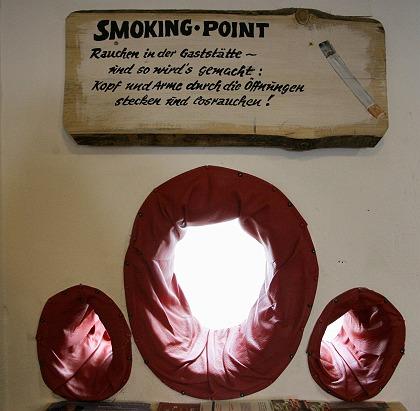 smokinghole1.jpg